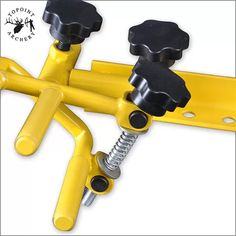Bow vise TP116- Archery Supplies, Archery Equipment, Nerf, Bows, Arches, Bow, Bowties, Ribbon, Boutique Bows