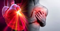 We want to provide you with information about foods you need to avoid if you suffer from high blood pressure, also known as hypertension. Health Options, Health Tips, Le Mal A Dit, Reducing High Blood Pressure, Lunge, Circulation Sanguine, Diabetes Mellitus, Good Habits, Heart Attack