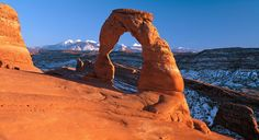 City of Moab's Official Tourism Website - Get up-to-date vacation planning information from the only official source for the city of Moab.