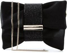 4c6a860dff Women s Black  chandra  Shoulder Bag