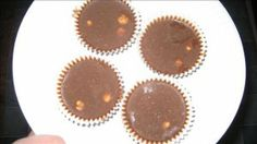 Low Carb Peanut Butter Cups � Best Diabetic Recipes | See more about peanut butter, diabetic recipes and peanuts.