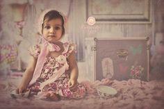 Kassandra-Gris-Photography