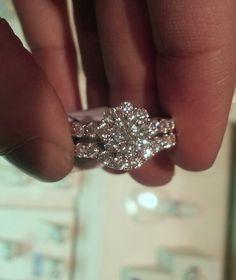 84 Best Kay Jewelers Images Kay Jewelers Engagement Rings Diamond