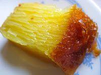 It Is Still Not Perfect Yet – Indonesian Honey Comb Cake–Bika Ambon or Bingka Ambon Indonesian Desserts, Indonesian Cuisine, Roti Canai Recipe, Sea Cakes, Resep Cake, Cake Recipes, Dessert Recipes, Traditional Cakes, Deserts