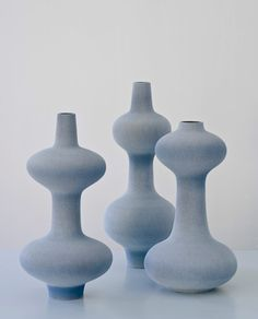 Copenhagen Ceramics gallery opens in Denmark<br />   Design   Wallpaper* Magazine