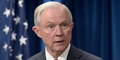 #Jeff Sessions 'appears intent on taking us back to the 1980s' and the 'War on Drugs' - Business Insider: Business Insider Jeff Sessions…