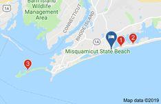 The Hotel Maria Mystic Aquarium, Wine Ratings, Atlantic Beach, Nature Center, Picnic Area, Ocean Beach, Outdoor Pool, Vacation Ideas