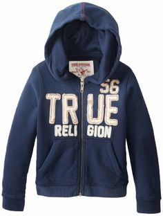 True Religion Boys 2-7 Applique Zip Up Hoodie, Dark Navy, Small/4/5 True Religion,http://www.amazon.com/dp/B00DUVUDR6/ref=cm_sw_r_pi_dp_4wCdtb0F2M0BGKK1