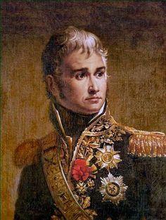Jean Lannes, Duc de Montebello, Maréchal de Napoléon