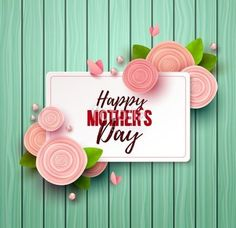 Mothers Day Wishes, Quotes, Messages For WhatsApp Status Mothersday Quotes, Happy Mothers Day Wishes, Fb Status, Wish Quotes, Whatsapp Message, Messages, Holidays, Holidays Events, Holiday