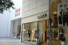 iodice+loja+oscar freire