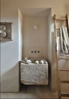 Floating Stone Sink : design currently floating stone sinks currently floating stone sinks ...