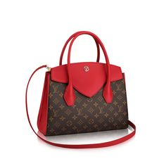 Everyday Bag Louis Vuitton Handbags 2017 Designer