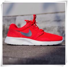 cheap for discount c8813 a4c0c Nike women s running shoes are designed with innovative features and  technologies to help you run your
