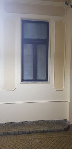 Windows, Mirror, Furniture, Home Decor, Decoration Home, Room Decor, Mirrors, Home Furnishings, Home Interior Design