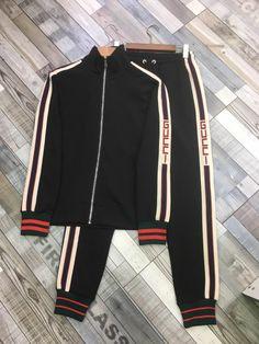 Gucci(グッチ)セットアップ Adidas Jacket, Bomber Jacket, Unisex, Sport, Mantel, Designer, Size Chart, Sweatshirt, Jackets