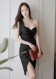 1000 Images About Asian Clothes Dresses On Pinterest Asian Woman Korean Fashion And Asian