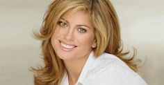 Fighting Discrimination Kathy Ireland Exposes Truth With An Explanation On The Most Difficult Issue Of All Time! andgt;-…
