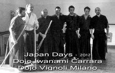 Hoki Ryu iaido
