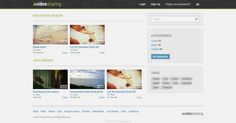 Download XVideoSharing v1.7 Nulled Latest Version