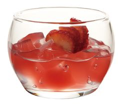 【楽天市場】The Glass Cup Collection スモールティーカップ:器の大和屋 楽天市場店