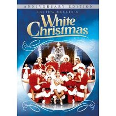 A favorite Christmas movie!