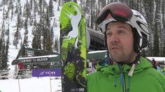 Revelstoke & Golden: SnowSeekers TV - Final