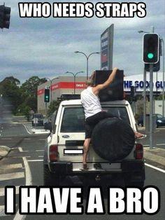 461 best car memes images hilarious entertaining funny things rh pinterest com