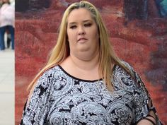 Quick & Easy Food Recipes at Hifow.com  Mama June Shannon's motivation to reduce body weight has been discovered. The actuality star opened up onthe premiere of her new present,Mama June: From Sizzling to Not,that she resolved to reduce body weight when her ex, Sugar Bear, discovered he was...