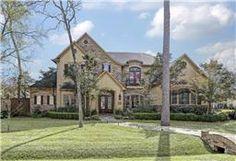 13123 Apple Tree Rd, Houston