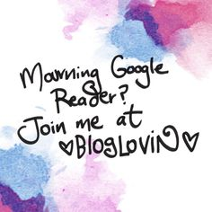 Mourning Google Reader? Here's What To Use Instead!
