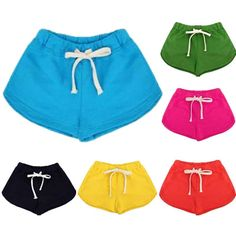 Cheap shorts stock, Buy Quality boardshort sale directly from China shorts for tall women Suppliers:           Free Shipping New Children's Sets 2pc ( Short Sleeve T-Shirt + Shorts ) Kids Spider Cotton Clothing Man Boys T