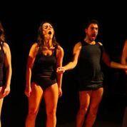 Agenda Cultural RJ: Dia 10/09 estreia o espetáculo Amores difíceis, da...