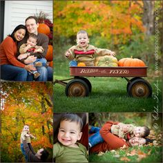 momma baby pose and family pose, also like the wagon of pumpkins Fall Mini Sessions, Family Photo Sessions, Family Posing, Autumn Photography, Love Photography, Children Photography, Fall Family Pictures, Fall Photos, Family Pics