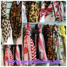#boutique #trendy #fashiondiary #instadaily #simplydapper #onlineshopping #swag #mystyle #mylook #ootd #fashiondiaries #ootdmagazine #igfashion #instastyle #fashiondiary #instadaily #simplydapper #scarfs #cheetah