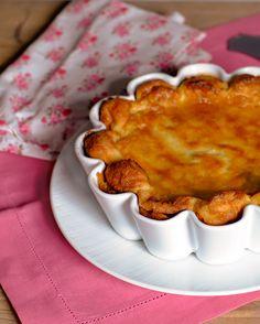 Le far breton fait partie des desserts que monsieur Mamina adore (et dire que quand je l'ai rencontré, il n'aimait soit-disant pas les desserts ! ). Alors, quand il y a deux jours, il a fallu que j'improvise un petit dîner rapide et qu'il m'a demandé...