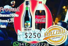 """Dale que es viernes ! ! Hace calor y hay sed !!🍺🍻🍺#Malibu  diferentes a los otros ! Atencion y precio !  Dale llamanos ! 🙌🎉🚚 LLEVAMOS A TODO ROSARIO /G.BAIGORRIA ✔️AGENDANOS Y LLAMANOS ! :3413093728🍹 #drink #drinks #slurp #toptags @hdpubli #pub #bar #liquor #yum #yummy #thirst #thirsty #instagood #cocktail #cocktails #drinkup #drinking #glass #can #photooftheday #thirtythursday #instagood #beer #beers #enjoy #wine"" by @malibu_delivery. #capture #pictures #pic #exposure #photos…"