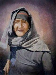 زكي اليافعى ( اليمن )
