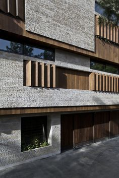 Gallery - House in Isfahan / Logical Process in Architectural Design Office - 10