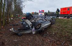Van Hoofstat, J, Junior Malanda overleden, http://www.nieuwsblad.be/cnt/blele_01467234, 10/01/2015