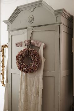 Shabby and Charme: luglio 2012