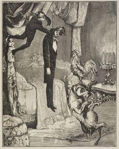 Max Ernst collage