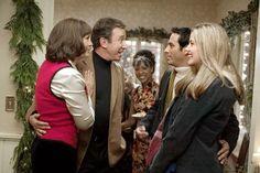 christmas with the kranks 2004 - Imdb Christmas With The Kranks