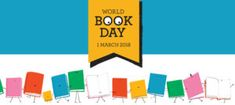 This year World Book Day falls on Thursday 1st March 2018. Find some of the World Book Day Costume Ideas for your little ones.