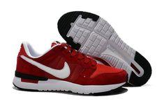 6aa2859cba8 Nike Air Pegasus 89 Cheap Air Pegasus 89 Shoes Nike Air Pegasus 83 Premium  Hematite Pack WoShoes nike air pegasus 89 on Tumblr nike air pegasus 89 eBay