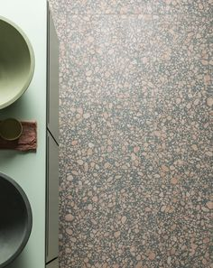 Pebble Green Porcelain Porcelain Ceramics, Porcelain Tiles, Mandarin Stone, Outdoor Tiles, Decorative Tile, Stone Tiles, Flat Color, Terrazzo, Wall Tiles