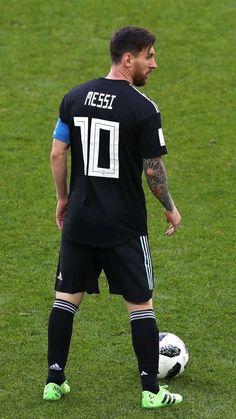 Himans Fc Barcelona, Lionel Messi Barcelona, Barcelona Soccer, Messi Vs, Messi Soccer, Nike Soccer, Soccer Cleats, Neymar, Cr7 Junior