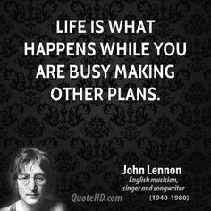 Discover and share Famous Quotes John Lennon. Explore our collection of motivational and famous quotes by authors you know and love. Hd Quotes, Uplifting Quotes, Famous Quotes, Book Quotes, Life Quotes, Peace Quotes, Quotes Images, Bruce Springsteen Quotes, Peace Songs