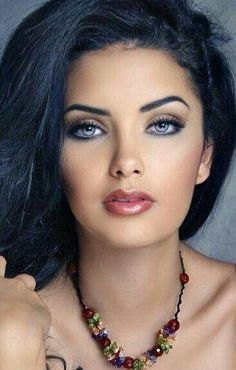 Evaluation mechanism d evaluation - Makeup for Best Skins! Lovely Eyes, Most Beautiful Faces, Beautiful Girl Image, Stunning Eyes, Pretty Eyes, Beautiful Gorgeous, Beautiful Ladies, Beauty Women, Pure Beauty