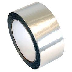 HVAC Tape High Heat Duct Insulation Tape 2 x 150
